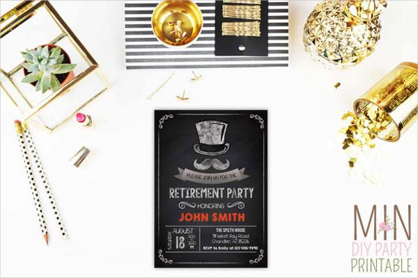 retirement-dinner-invitation-card