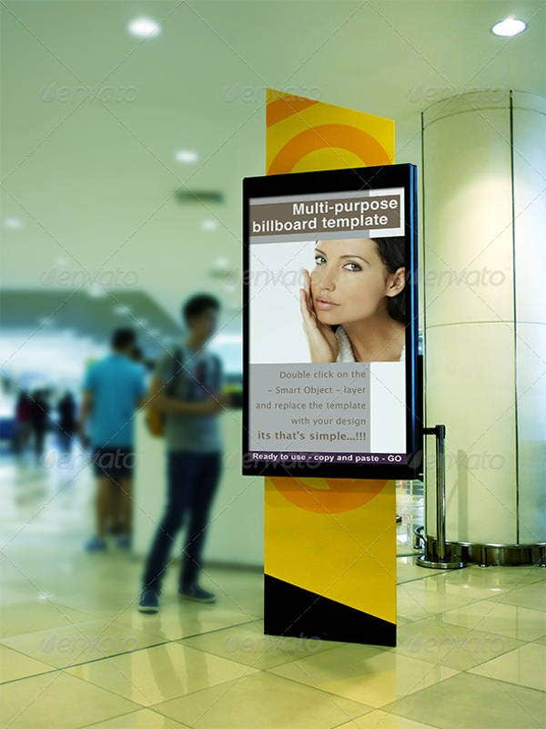 indoor-billboard-advertising-mockup