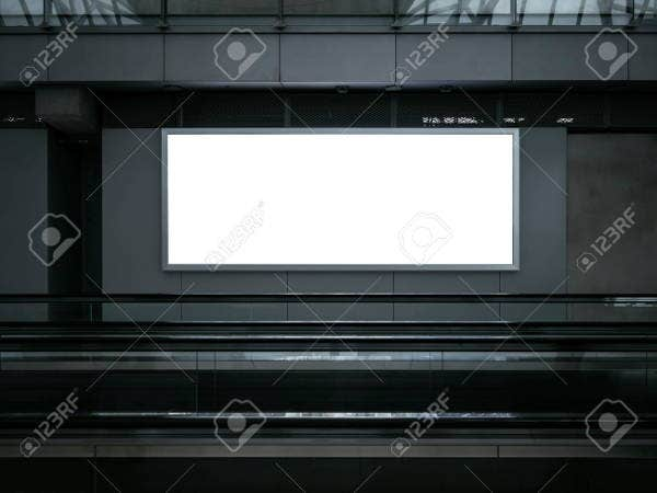 indoor-billboard-poster-mockup