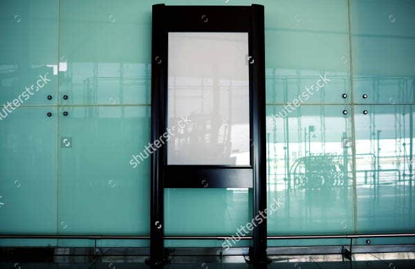 indoor-blank-billboard-mockup