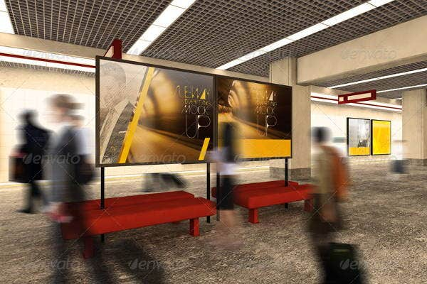 indoor-subway-billboard-mockup
