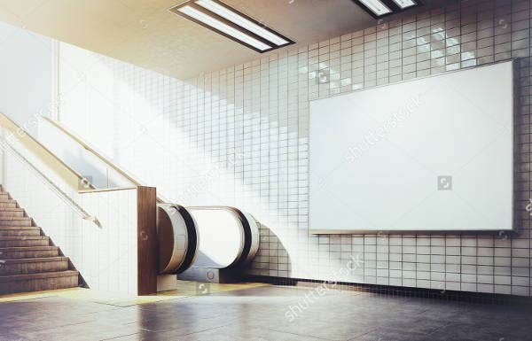 creative-indoor-billboard-mockup