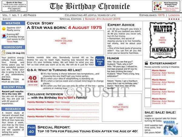 personalized-birthday-newspaper-template
