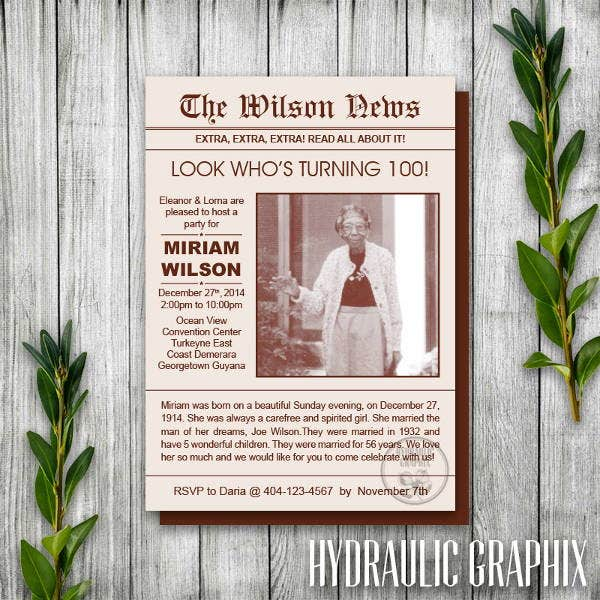 50th-birthday-newspaper-template