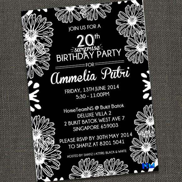 surprise-birthday-invitation-card