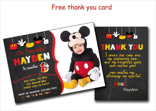 mickey-mouse-birthday-invitation-card
