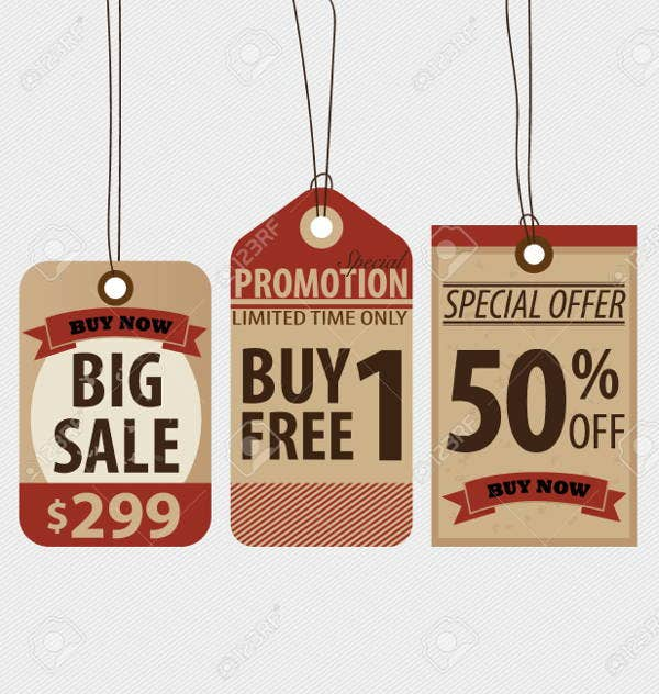 sale-price-tag-template