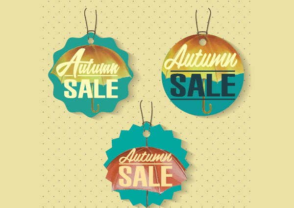 autumn-sale-tag-template