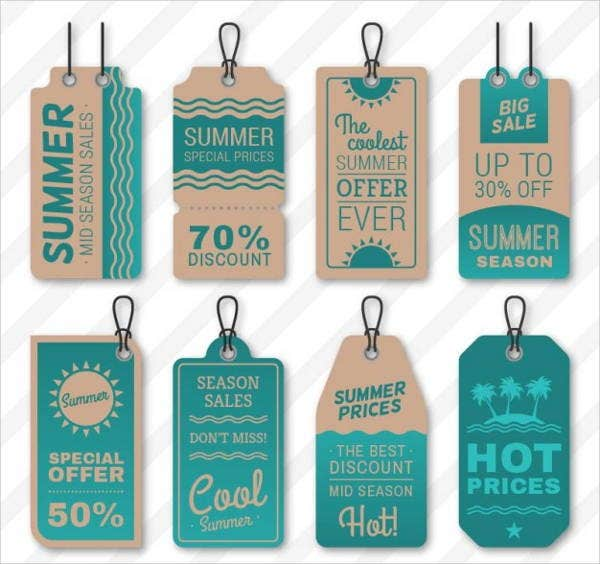 summer-sale-tag-template