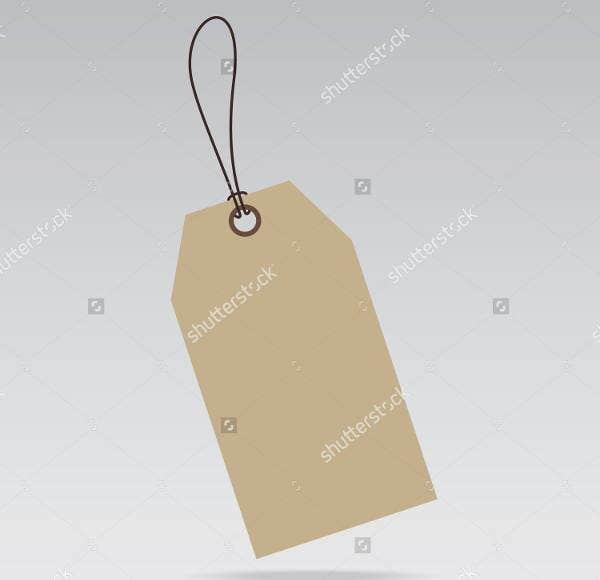 blank-sale-tag-design