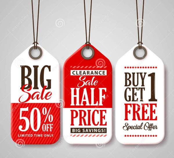 big-sale-tag-design