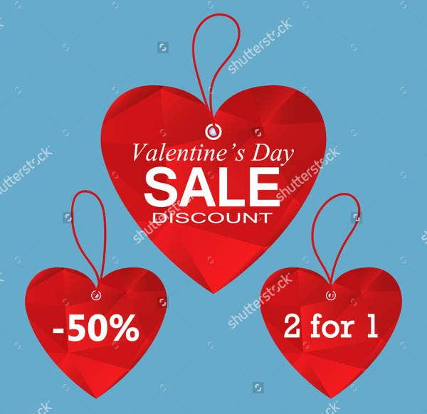 valentines-day-sale-tag-template
