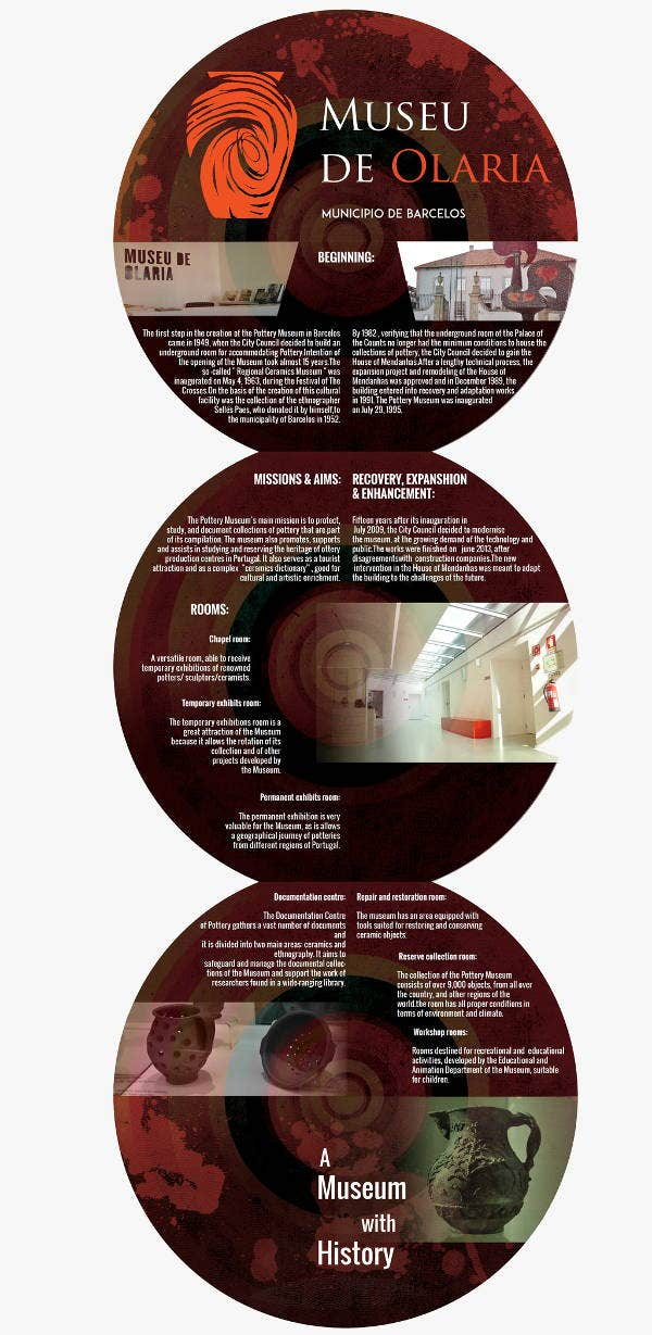 pottery-museum-brochure