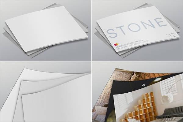 realistic-landscape-brochure-mockup