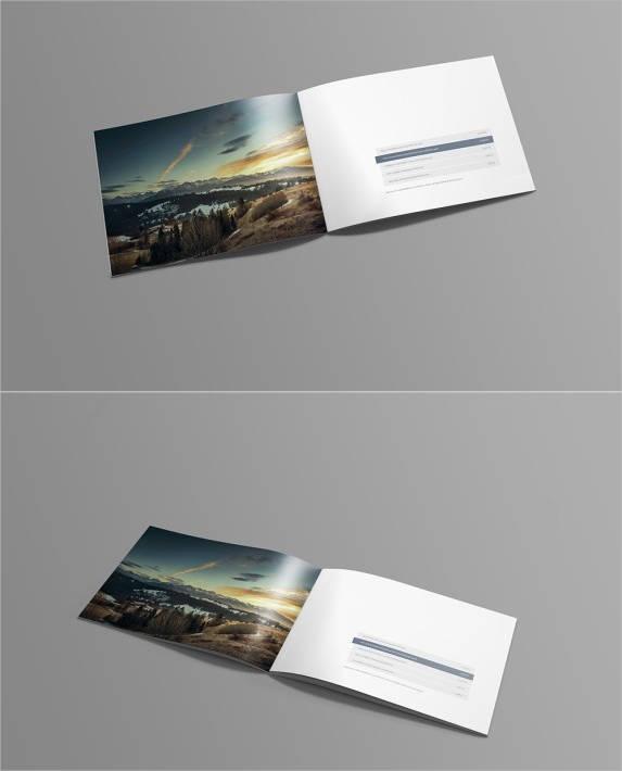 free-psd-landscape-brochure-mockup