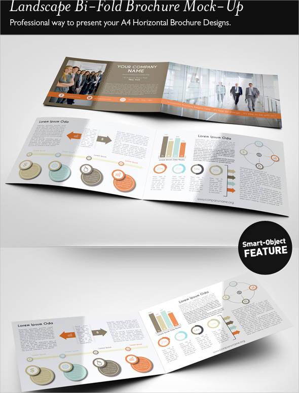 landscape-bifold-brochure-mockup
