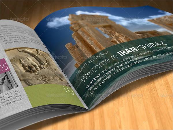 landscape-brochure-catalog-mockup