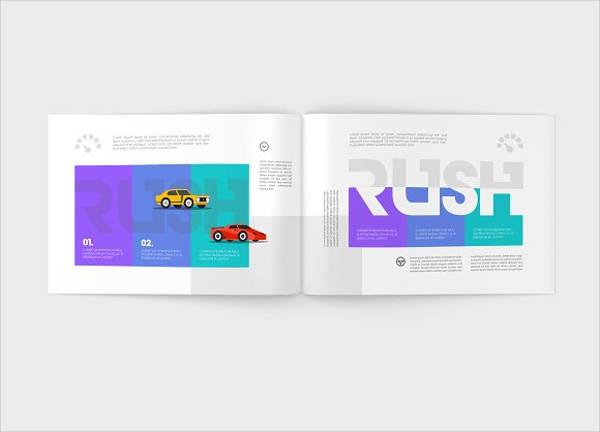 landscape-magazine-brochure-mockup