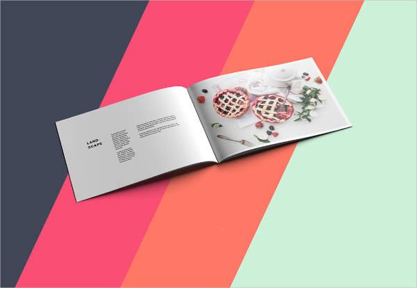 photoshop-landscape-brochure-mockup