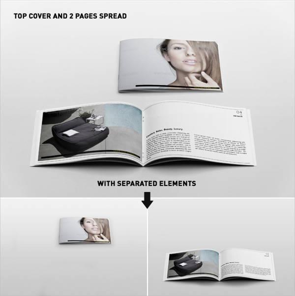 photorealistic-landscape-brochure-mockup