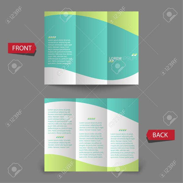 trifold-brochure-cover-mockup