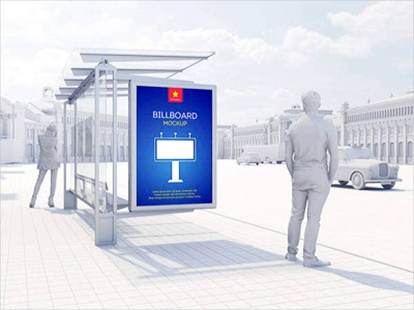outdoor-billboard-poster-mockup