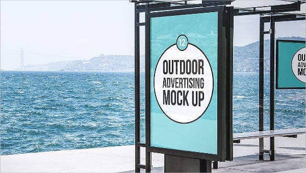 outdoorpostermockups
