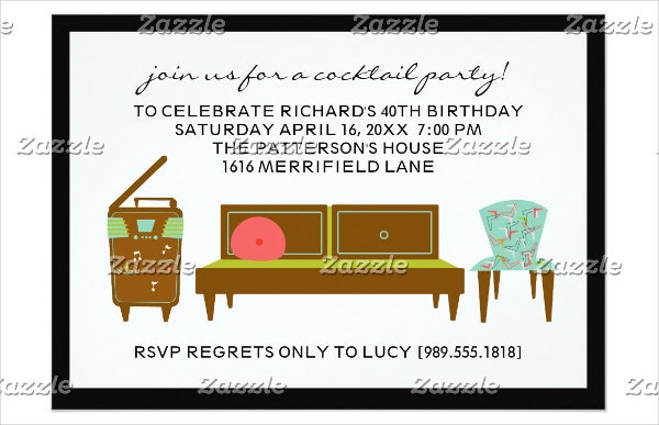 cocktail-dinner-invitation-card