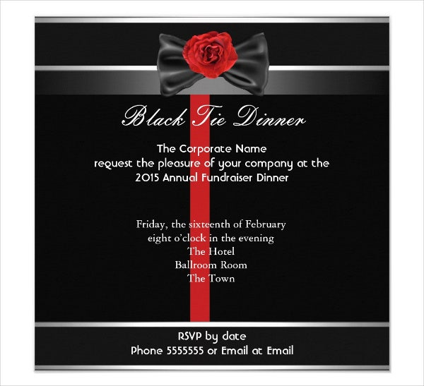 8 dinner invitation cards editable psd ai vector eps format download free premium templates. Black Bedroom Furniture Sets. Home Design Ideas