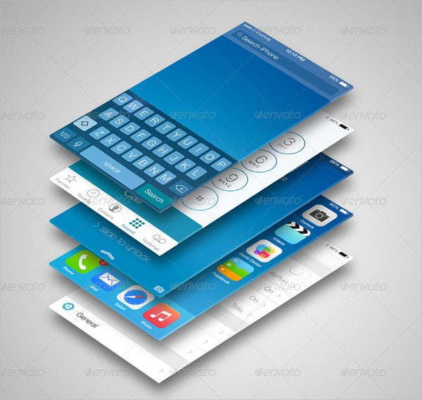 iphone-app-screen-mockup