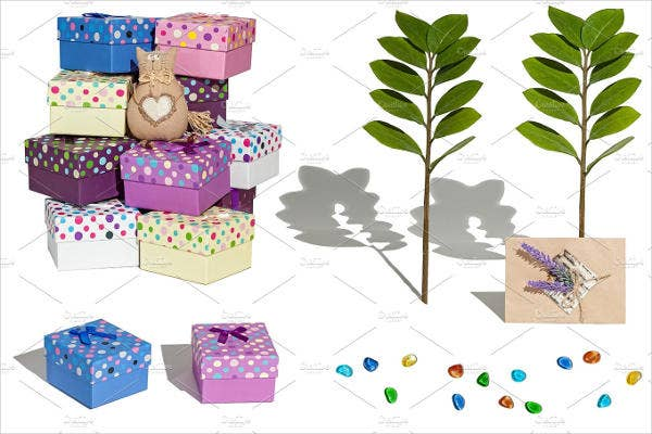 gift-box-envelope-template
