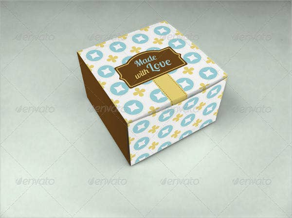 box-packaging-envelope-template