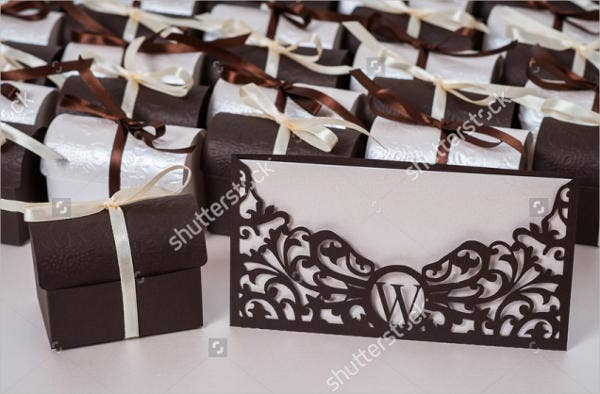 wedding-box-envelope-template