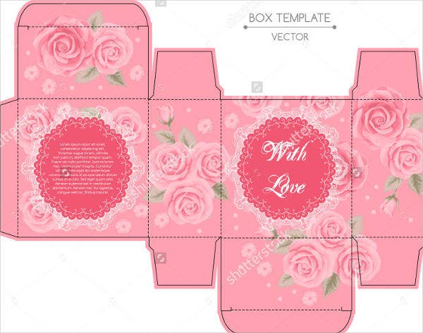 vintage-envelope-box-template