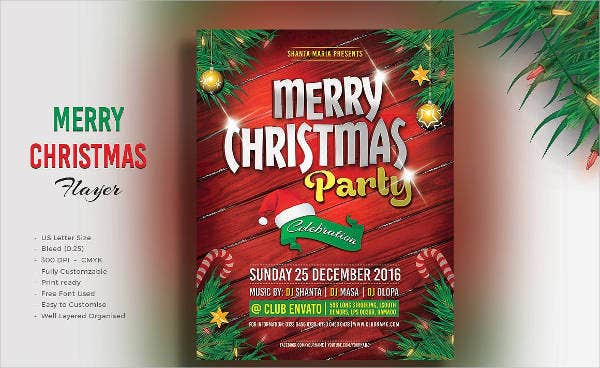charity-christmas-event-invitation