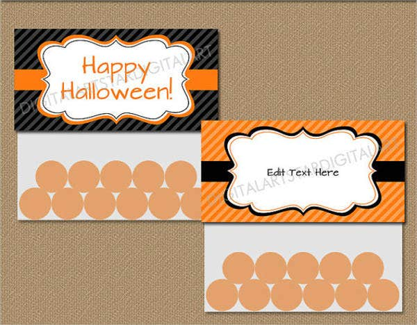 halloween-treat-bag-tag-design