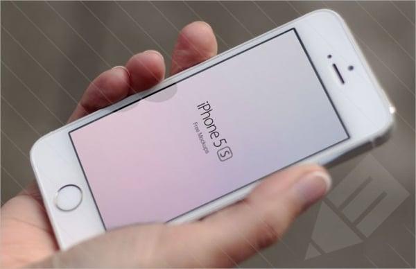 free-iphone-app-mockup