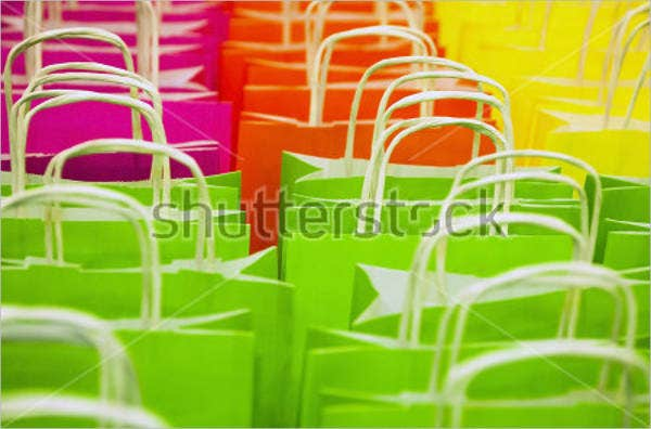 gift-bag-tag-template