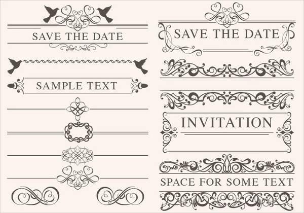 business-charity-event-invitation-design