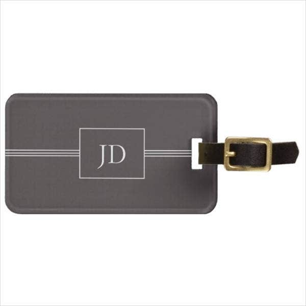 luggage-bag-tag-design