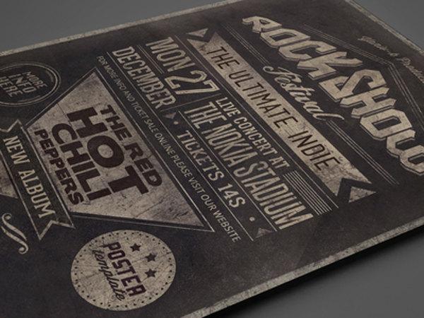 concert-band-poster-mockup