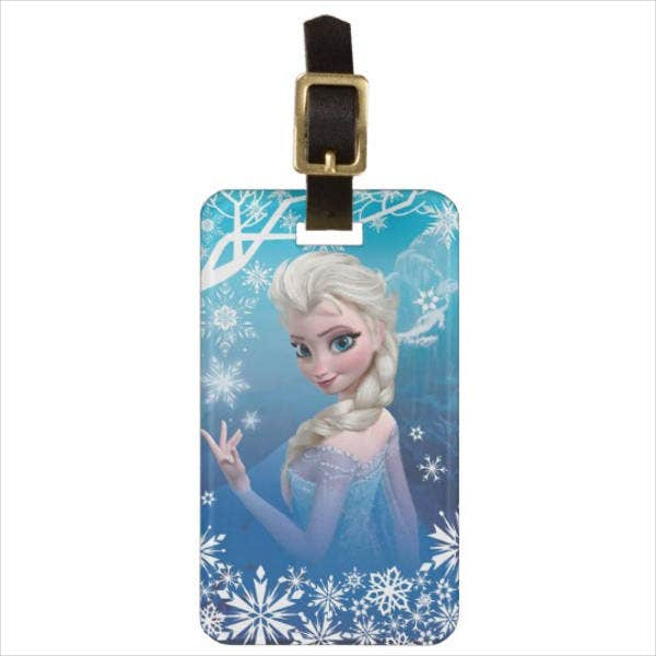 frozen-bag-tag-template
