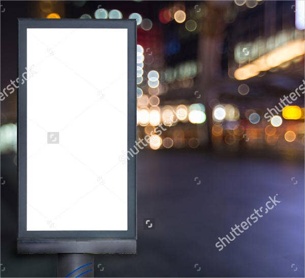vertical-billboard-poster-mockup