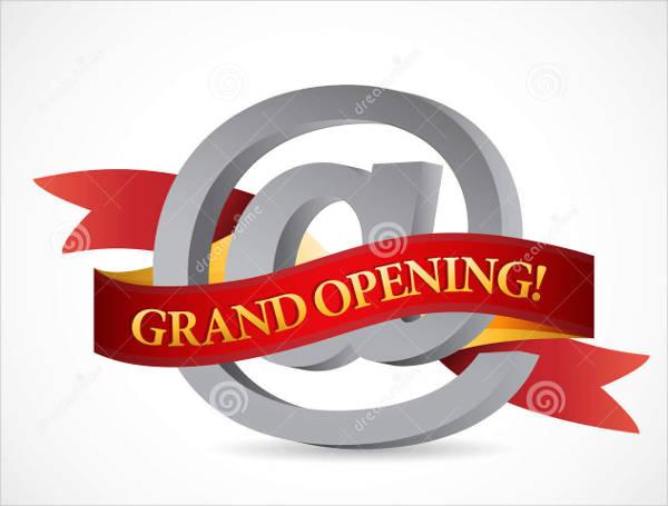 grand-opening-website-banner