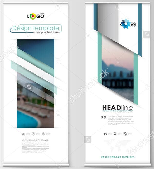 vertical-billboard-roll-up-mockup