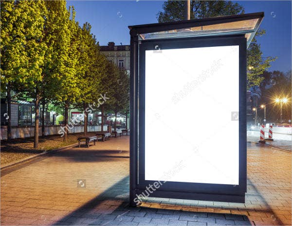 vertical-city-billboard-mockup