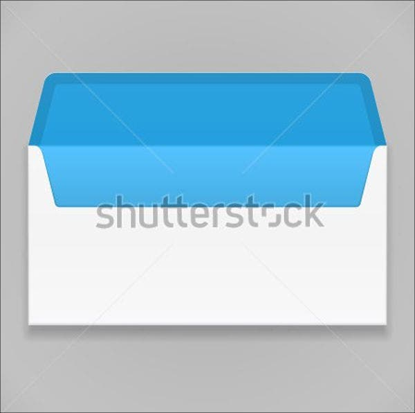 blank-ticket-envelope-template