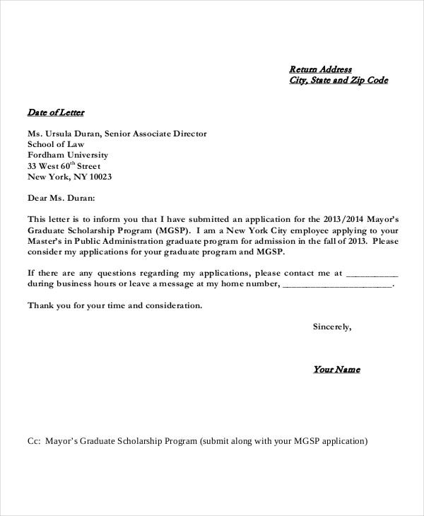 Request letter for job application pdf sample letter for short meeting request choice image expocarfo Choice Image