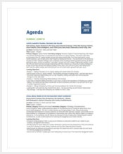 conference-agenda-template-free-download