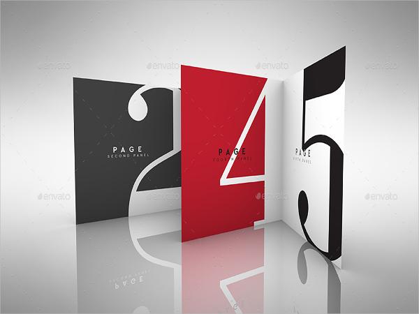 square-minimalist-brochure-mockup